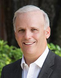Dr. Mark Ellis