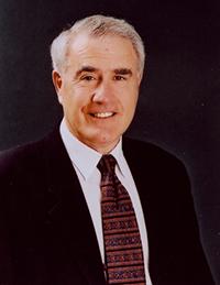 Rt Hon Sir Geoffrey Palmer QC