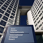 First They Came For Me and My Colleagues: The U.S. Attack on the International Criminal Court