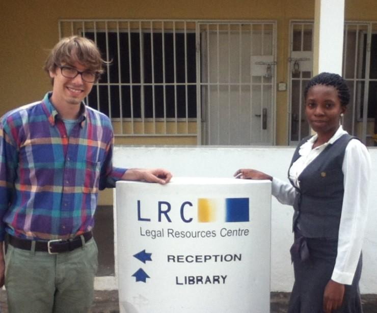 Observations on Criminal Sentencing in Ghana
