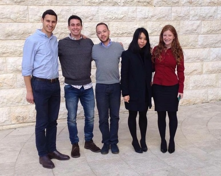 Balancing Religion and Human Rights in Israel