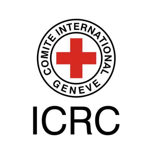The Launch of the ICRC's Updated Commentary to the Second Geneva Convention (ILW-NY)