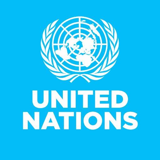 A New U.N. Approach Regarding the Accountability for International Crimes in Syria (ILW-NY)
